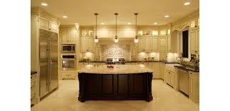 ambient light wellington mood lighting solutions wairarapa ambient lighting