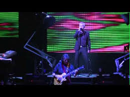 <b>STEVE HACKETT - The</b> Lamia (OFFICIAL VIDEO) - YouTube