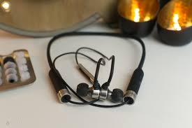 <b>RHA MA750 wireless</b> review: Classy in-ears for budget-conscious