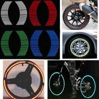 Wholesale <b>Carbon Fiber Car</b> Wheels