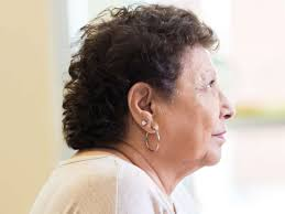 What are the symptoms of a UTI in <b>older</b> adults? <b>Urinary</b> tract ...