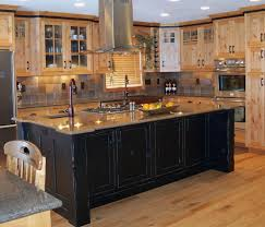 kitchen cabinets solid wood doors home