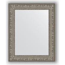 <b>Зеркало в багетной</b> раме Evoform Definite 40x50 см, виньетка ...