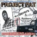 Outro by Project Pat