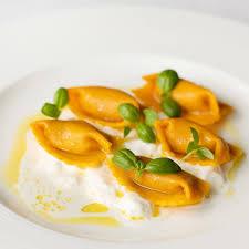 <b>Murano</b>: Angela Hartnett's Michelin Starred Restaurant