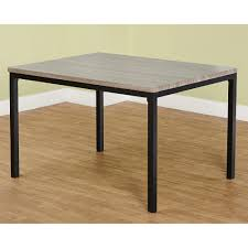 Log Dining Room Tables Pine Log Dining Table Tn Dining Set Pine Log Dining Table Bathroom