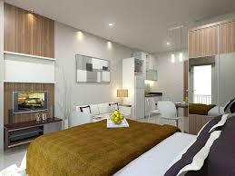 beautiful gray bedroom colors schemes ideas  best bedroom color wonderful apartment bedroom color schemes apartmen