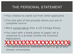 Personal statement ucas help   Custom Writing Service Blog  www         personal statement service uk jpg