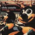 When I Was Cruel album by Elvis Costello