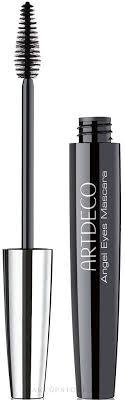 Artdeco <b>Angel</b> Eyes Mascara - <b>Тушь для ресниц</b> | Makeupstore.ru