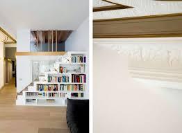 astounding flat apartment ideas small home library white bookshelves lovable bookshelves ideas lovable bookshelves cabinets futuristic adorable home library