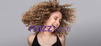 <b>Frizz</b> Ease - <b>Frizzy</b> Hair Products | <b>John Frieda</b>