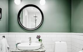 smart and creative bathroom lighting ideas bathroom lighting