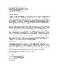cover letter uk dear sir cover letter uk dear sir or madam fast online help kevinaverypiano