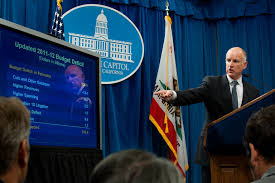 cd 36 election today hahn vs huey rb jerry brown budget 6jpg