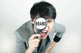 the personal brand statement dr yashima white azilove the personal brand statement