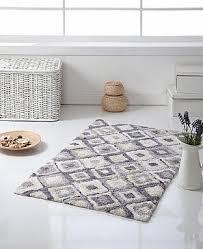 Купить <b>коврики для ванной</b> недорого в Курске - <b>Томдом</b>