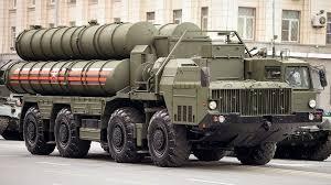 Эрдоган сообщил о поставках С-400 в июле: Яндекс.Новости