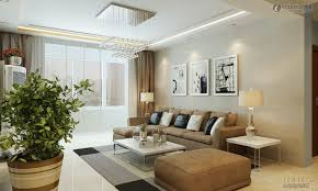 Small Living Room Color Amazing Of Extraordinary Small Apartment Living Room Colo 1484