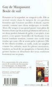 Help me make a professional resume Mes Biographies R  sum   La Parure  Guy de Maupassant   FRANCAIS