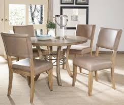 dining table parson chairs interior: parsons dining side chair productsfhillsdalefcolorfcharleston   b parsons dining side chair