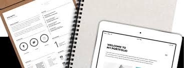 how to create a stunning lance graphic design cv how to create a lance graphic design cv