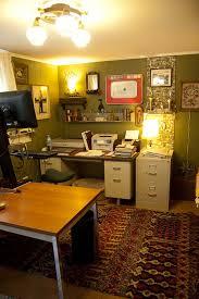 home office ideas basement office ideas