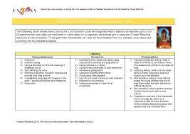 worksheet teamwork worksheets joindesignseattle worksheet site resume tenses english 12th grade worksheets 1st breakupus marvellous templates excel pdf formats