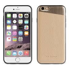<b>чехол</b>-крышка <b>So Seven The</b> Metal Effect для Apple iPhone 8/7 ...