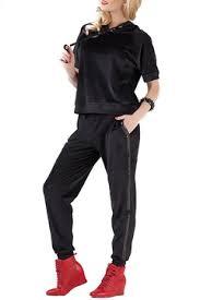 Женские домашние <b>костюмы Lelio</b> - купить в интернет магазине ...