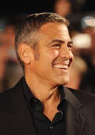 "Wpisy oznaczone tagiem ""George Clooney"" ... - george-clooney3"