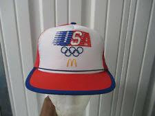 <b>Гимнастика</b> мужчины Олимпийские игры вентилятор одежда и ...