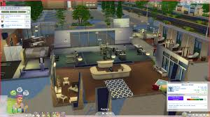 the sims get to work first day at the doctor career sims the sims 4 get to work first day at the doctor career sims community