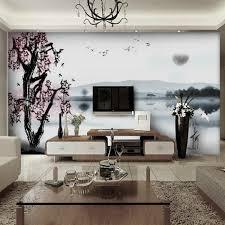 beautiful living room art ideas photos amazing living room decor