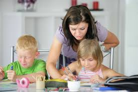 how does homeschooling work  how does homeschooling work
