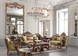 beautiful elegant living room furniture on living room with elegant sets formal beautiful rooms furniture