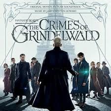 Купить Original Motion Picture Soundtrack. James Newton Howard ...