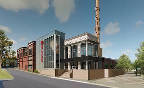 malco cinema cordova related keywords suggestions malco cinema malco theatre at central station in memphis tn