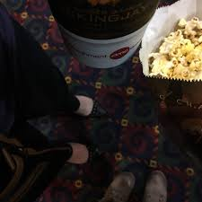 Willowbrook Amc 24 21 Shoes Standing In Line For The Quothunger Gamesquot Movie Yelp