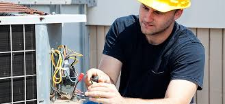 Image result for Heating Services Clinton At Affordable Prices