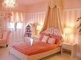Paris Bedroom Paris Bedroom Decorations For Teens How To Decorate A Pink