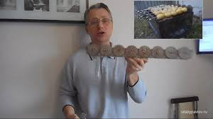 Электропривод <b>мангала</b> для вращения шампуров. Своими руками