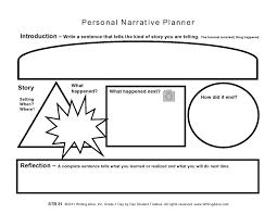 word personal narrative essay 1000 word personal narrative essay