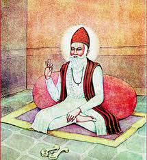 Image result for saint kabir das