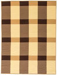 Go <b>Big</b>, Go bold - <b>Large</b>-Scale Modern Quilts