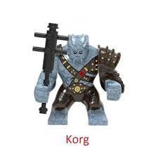 <b>New Avengers 4</b> Endgame Bricks <b>Superheroes</b> Lego KORG Figures ...