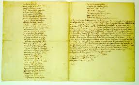 whkmla history of prussia  facsimile