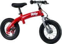 <b>Hobby</b>-<b>Bike</b> Original – купить беговел, сравнение цен интернет ...