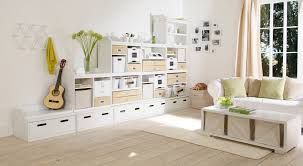 storage solutions living room:  simple living room storage furniture design picture ideas