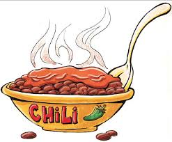 Image result for cup of chili